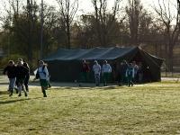 H10 tent tijdens hsv_saints_trainingsweekend