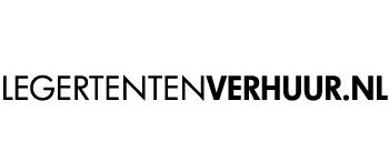 Legertentenverhuur.nl